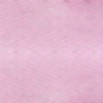 12-151-pastelpink