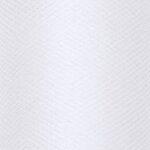 14070-M50WHITE