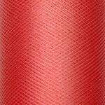 14070-M63RED