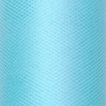 14070-M71WATERBLUE
