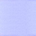 20-151-lavender