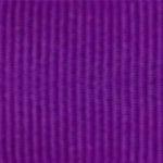 28-151r-darkviolet