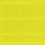 29-151-yellow