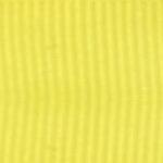 30-151r-yellow