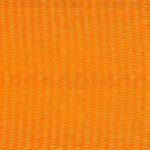 32-151r-orange