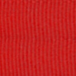 33-151r-red