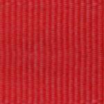 34-151r-lightburgundy