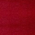 35-151-burgundy