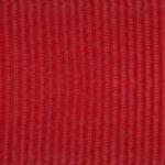 35-151r-burgundy