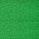 39-151-darkgreen