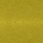 42-151-teagreen