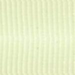 43-151r-vanilia