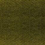 44-151-darkolivegreen