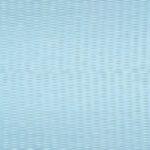 48-151r-blue