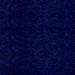 50-151-saphire