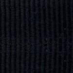 51-151r-black