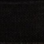 08-Black