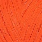 10-00-00-Orange
