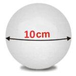 D10cm
