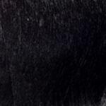 14-Black