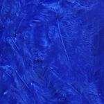 16-Blue