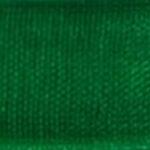 24-Green