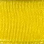 35-Yellow