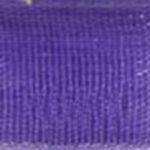 41-Lilac
