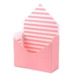 4120-Pink
