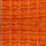8-Orange