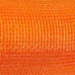 80-Orange