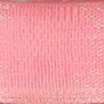 87-Pink