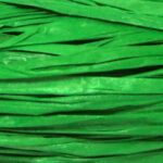 13-Summergreen