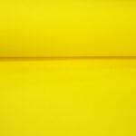 13-Yellow