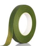 6-Green