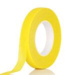 2-Yellow