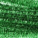 38-Green