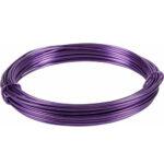66-Violet