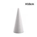 H10cm