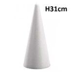 H31cm
