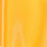 06-Yellow