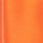 08-Orange