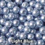 13-LightBlue