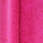 13-Pink