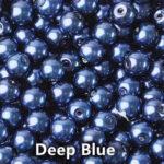 14-DeepBlue