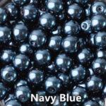 15-NavyBlue