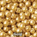 16-Gold