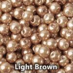 17-LightBrown