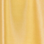 34-Gold