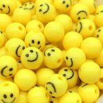 3-YellowSmile